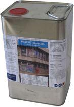 Reaxyl Cleaner Gel, 5 liter