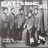 East Side Sound, Vol. 2
