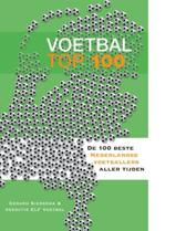 Voetbal Top 100