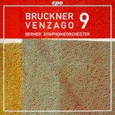 Complete Symphonies Vol.5: Symphony