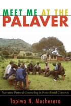 Meet Me at the Palaver