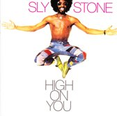 High On You