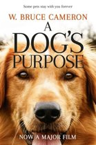 Download ebook A Dog's Purpose the cheapest