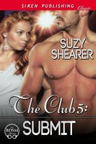 The Club 5: Submit