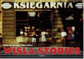 Wisla stories