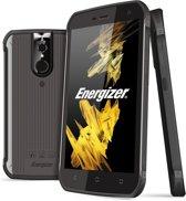 Energizer Energy 520 LTE - 16GB - Zwart