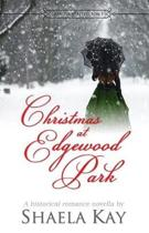 Christmas at Edgewood Park