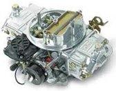Mercruiser/Volvo Penta New 7.4L & 8.2L HOLLEY carburetor 4 BBL. 750 CFM (3855957)