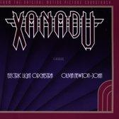 Xanadu - Original Motion Pictu