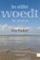 In stilte woedt de storm