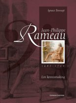 Jean-Philippe Rameau 1683-1764
