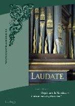 """Orgels aan de Noordzee:Cultuur van de """"Marschen"""""""