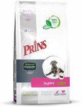 Prins Procare Protection Prebiotic - Hondenvoer - 3 kg