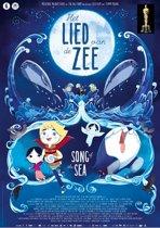 Lied Van De Zee