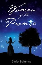 Woman of the Promise