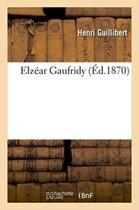 Elz�ar Gaufridy