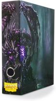 Dragon Shield Slip Case Dragon Black