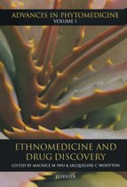 Ethnomedicine and Drug Discovery