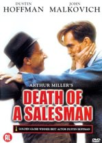 Speelfilm - Death Of A Salesman