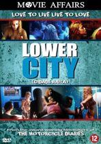 Lower City (dvd)