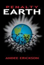 Penalty Earth