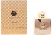 Amouage Gold Woman - 100 ml - Eau De Parfum
