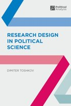 Research Design in Political Science