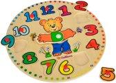 Eichhorn 100005456 educatief speelgoed