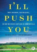 I'll Push You (dvd)