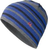 Ferrino Bandit Muts One Size Blauw/grijs