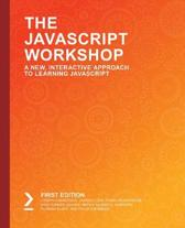 The the Javascript Workshop