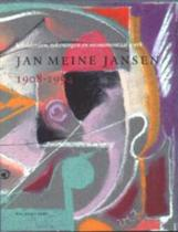 Jan Meine Jansen, 1908-1994