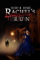 Rachel's Run