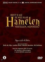 Kunt U Mij de Weg naar Hamelen 1-6