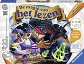 tiptoi® spel De magie van het lezen