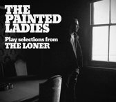 Play Selections From The Loner