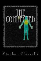 The Connected