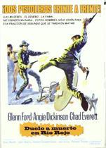 The Last Challenge (1967) (dvd)