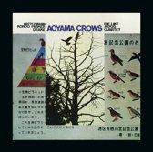 Aoyama Crows