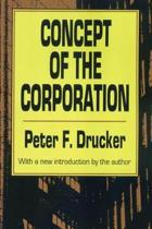 Concept of the Corporation
