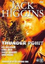 Thunder Point (dvd)