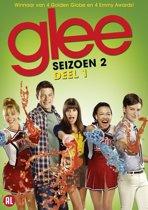 Glee - Seizoen 2 (Deel 1)