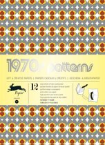 1970s patterns Volume 54