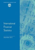 International Financial Statistics, December 2012