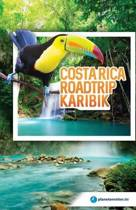 Costa Rica Roadtrip Karibik