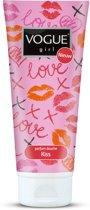 VOGUE Girl Kiss Parfum Douche