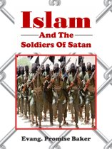 Islam and the Soldiers of Satan