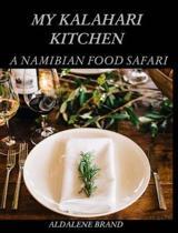 My Kalahari Kitchen