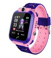 Smartwatch voor kinderen