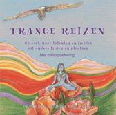 Trance reizen (luisterboek)